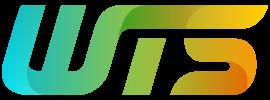 WebTechStreet